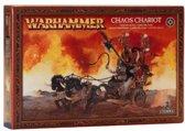 Chaos Warriors Chariot