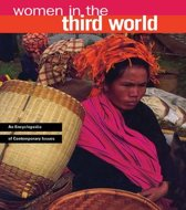 Women in the Third World