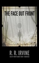 The Face Out Front