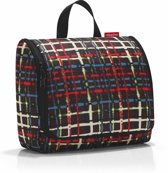 Reisenthel Travelling Toiletbag XL wool