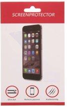 Duo Pack Anti-fingerprint Screenprotector voor General Mobile GM8