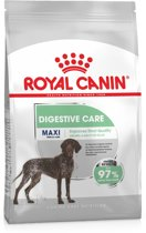 Royal Canin Ccn Digestive Care Maxi - Hondenvoer - 10 kg