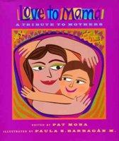 Love to Mama