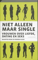Niet alleen maar single