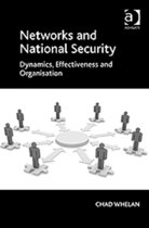 Networks and National Security