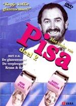 Pisa - Beste Van 2