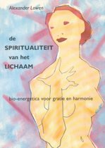 De spiritualiteit van het lichaam
