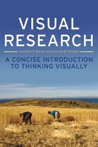 Visual Research