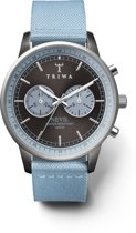 Triwa Horloge NEST103