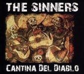 Cantina del Diablo