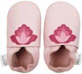 Bobux babyslofjes Lotus Bloesem Maat: L (13,8 cm)