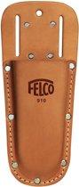 Felco 910 Holster   Voor Felco snoeischaren