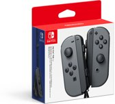 HAC JOY-CON PAIR GREY EUR
