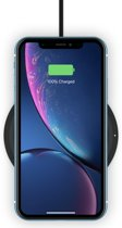 Belkin Boost-up Wireless charging pad Qi - 5W - iPhone en Samsung