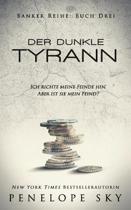 Der dunkle Tyrann
