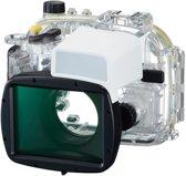 Canon WP-DC53 - Onderwaterbehuizing