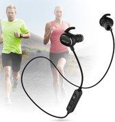 QCY QY19 Wireless Bluetooth V4.1 Music Sport Draadloze Koptelefoon / Headset / Headphone /