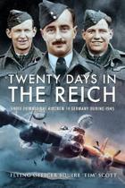 Twenty Days in the Reich
