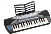 Bontempi 32 Midi Keys  Digital  Keyboard