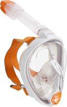 Ocean Reef Aria Snorkelmasker Wit S/M