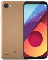 LG Q6 - 32GB - Goud