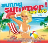 Sunny Summer Top 100 - 2009