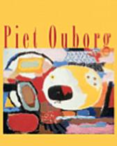Piet Ouborg, solist
