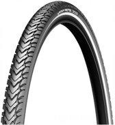 Michelin Protek Cross - Buitenband Fiets - 28x160 /42-622
