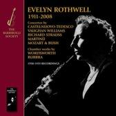 Oboe Concertos & Chamber Works
