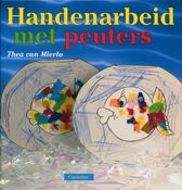 Handenarbeid Met Peuters