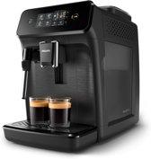 Philips 1200 series Volautomatische espressomachin