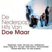 Nederpop Hits Doe Maar