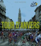 Tour d'Anvers