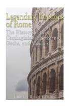 Legendary Enemies of Rome
