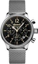 Ingersoll Mod. I02901 - Horloge