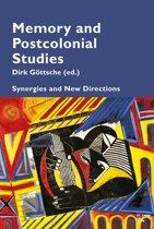 Memory and Postcolonial Studies