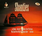 World Of Shanties