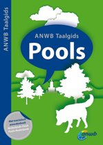 ANWB taalgids - Pools