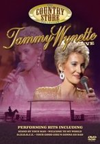 Live At The Cheyenne Salo (dvd)