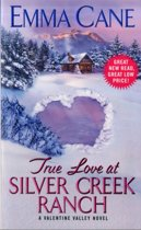 True Love at Silver Creek Ranch