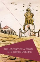 The History of a Town
