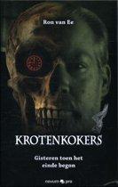 Krotenkokers
