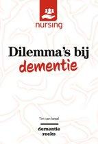 Nursing-Dementiereeks - Dilemma's bij dementie