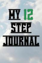 My 12 Step Journal