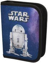 Star Wars Tekenset – 21x34x3cm