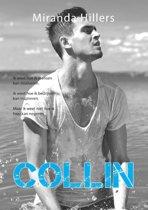 WWW-serie 4 - Collin