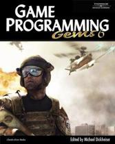 Game Programming Gems 6