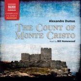 Dumas: Count Of Monte Cristo