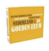 Nederland en de Gouden Eeuw