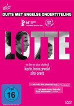Lotte [DVD] (import)